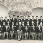 1960Linlitgow