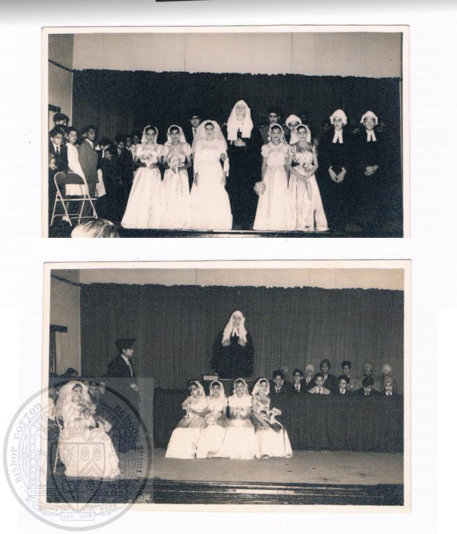 Trial by Jury 1958-59